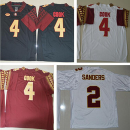 new concept 6df4e 649fb where to buy ncaa jerseys florida state seminoles 2 deion ...