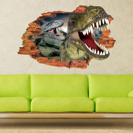 3d Dinosaur Wall Art 3d dinosaur wall art online | 3d dinosaur wall art for sale