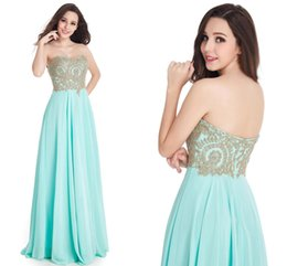 Special Occasion Long Skirts Online | Special Occasion Long Skirts ...