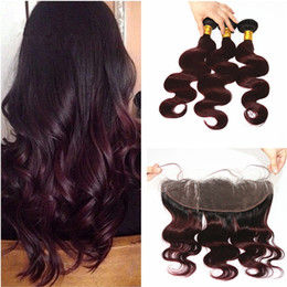 Discount Two Tone Red Hair Red Two Tone Hair Color 2018 On Sale At