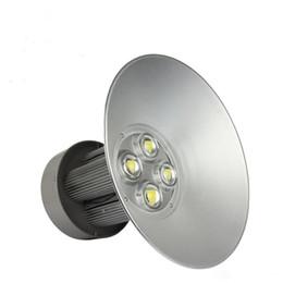 Industrial Light Fittings UK - CE RoHS 100W 300W 400W led High Bay Light lamp LED industrial lighting bay fitting bridgelux 45mil led lights spot flood downlight 6666