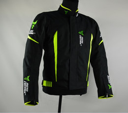 $enCountryForm.capitalKeyWord Canada - New model motocentric automobile race clothing motorcycle jackets riding jakcets sports jackets waterproof