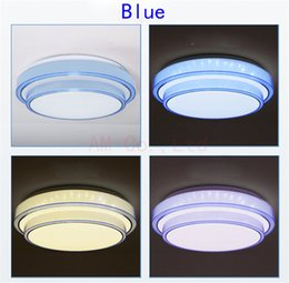 Bathroom Lighting On Sale discount industrial bathroom lighting   2017 industrial bathroom