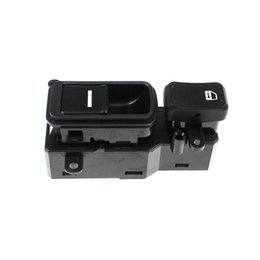 $enCountryForm.capitalKeyWord Canada - Car Auto Electric Power Window Lifter Master Control Switch for Honda Accord 2003-2007 Odyssey 2005-2008 35760-SDA-A21 35760SDAA21
