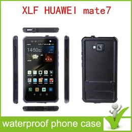 $enCountryForm.capitalKeyWord NZ - Redpepper shockproof Dustproof Waterproof case swimming surfing case cover for Huawei Mate7 iphone 6 6 plus 5 5s with retail box