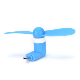$enCountryForm.capitalKeyWord UK - Wholesale- Portable Flexible Cooling Fan Mini Super Mute USB Cooler For Android phone USB