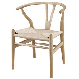 Dining Chairs Online modern wood dining chairs online | modern wood dining chairs for sale