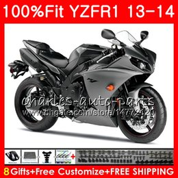 competitive price 1bdcd 6f968 Yamaha R1 Grey Online Shopping   Yamaha R1 Grey for Sale