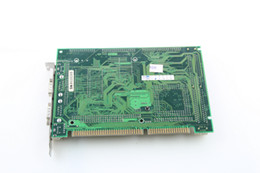 lga1155 intel 2019 - Original Neat-405 Rev:B1 Half Size Single Board Computer board 100% tested working,used, in good condition