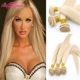 $enCountryForm.capitalKeyWord NZ - 10-28inches Grade 6A!!! Peruvian Hair Extensions straight Double Weft No Shedding NO Tangle Durable 100g 3pcs lot
