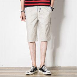 Discount Short Pants Big Size Men | 2017 Short Pants Big Size Men ...