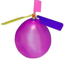 $enCountryForm.capitalKeyWord UK - Balloon, the balloon helicopter aircraft propeller aircraft environmental protection balloon creative kids favourite toys