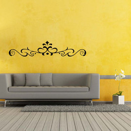 Removable Wall Borders Online Removable Vinyl Wall Borders For Sale - Vinyl wall decals borders