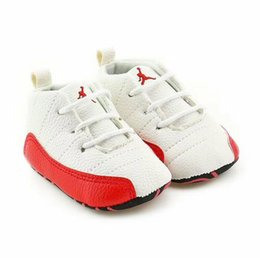 a67349962657 2019 New Children Soft Shoes Striped Boys Girls Sport Running Shoes Baby  First Walkers Fashion Bebes Toddler Kid Sneaker 0-18