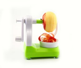 China apple peeler pared peel tool apple machine peeler kitchen Fruit & Vegetable Tools suppliers