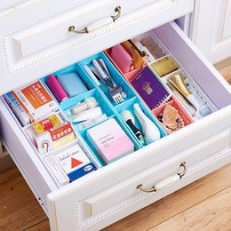 drawer dividers online shopping plastic drawer dividers organizers rh dhgate com