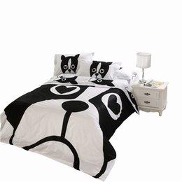 discount bulldog beds | 2017 bulldog beds on sale at dhgate