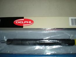 Vente en gros Injecteur Delphi 28231014 / Grande Muraille 1100100-ED01