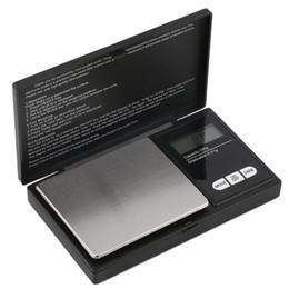 Мини 100 г x 0.01 г электронные ювелирные изделия Золотой грамм баланс грамм цифровой карманный масштаб цифровые весы ювелирные изделия горячий продавать