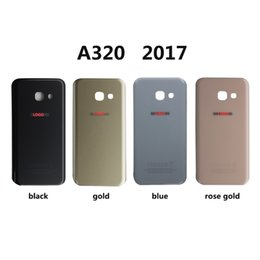 new style 54450 7ad05 Samsung Galaxy A5 Back Cover Online Shopping | Samsung Galaxy A5 ...
