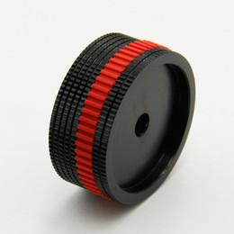 $enCountryForm.capitalKeyWord UK - free shipping 40mm switch knob HIFI electronic potentiometer knob DIY Digital part Sound volume switch Tube Amplifier knob