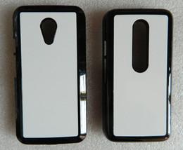 $enCountryForm.capitalKeyWord Canada - For Motorola Moto G5 G4 Play G3 G2   Z Play   Z force blank diy sublimation case + metal plate 20pcs free shipping