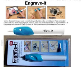$enCountryForm.capitalKeyWord NZ - DIY Engrave it mini Engraving tool electric Carving Pen Graver Tool Electronics Engraving Pen TV product b1124