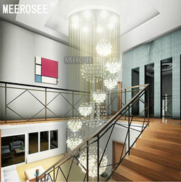 office chandeliers. Large Modern Office Lobby Chandeliers 2018 - Crystal Chandelier Light Fixture For Lobby, L