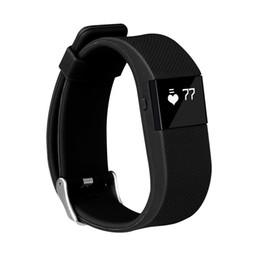 $enCountryForm.capitalKeyWord UK - TW64S TW64 Fitbit Flex Smartband Charge HR Activity Wristband Wireless Heart Rate Monitor Pulse OLED Display Sport Smart Band Bracelet