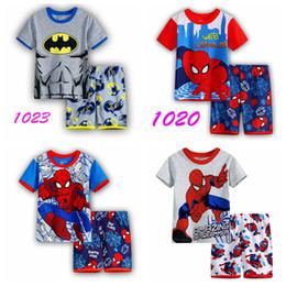 addf6a9e62d8 Children Pyjamas Cartoon Characters Australia