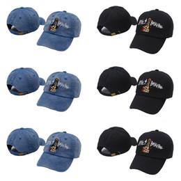 6eaf76636cc 2017 Fashion Brand Black Love   Basketball Movie Dad Cap Hat OG 90s Vtg  Retro Style DRAKE KANYE bone swag casquette hats for men