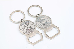 $enCountryForm.capitalKeyWord NZ - Creative Multifunction calendar Opener Opener Keychain English calendar Keychain Gift
