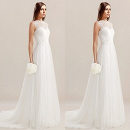 Cheap Casual Wedding Gowns Online Cheap Casual Wedding Gowns For