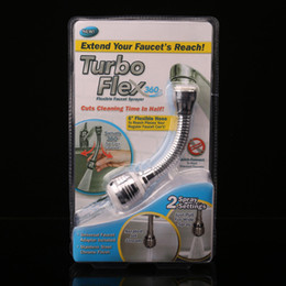 Pull Out Faucet Hose Online | Faucet Pull Out Spray Hose for Sale