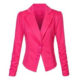 Ladies Office Coats Designs Online | Ladies Office Coats Designs ...