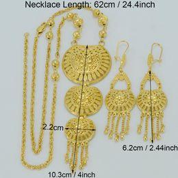 Dubai Gold Jewellery Earrings Online Dubai Gold Jewellery Earrings
