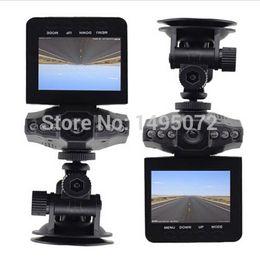 "$enCountryForm.capitalKeyWord Canada - Wholesale-2.5"" TFT LCD Screen DVR 6 IR LED Night Vision HD Mini Camcorders Video Recorder Car Camera Driving Recorder mini dvr cam"