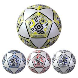 $enCountryForm.capitalKeyWord NZ - 5# Regular Match Competition Football Gift AOLIKES Brand Wear Resistant High Elastic Soccer Training Ball (Regular 11 People)