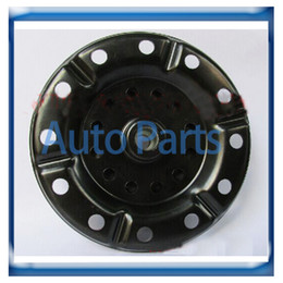 clutch toyota NZ - 5SE09C 5SE11C 5SE12C 6SEU14C for Toyota Yaris Avensis compressor clutch hub sucker