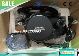 $enCountryForm.capitalKeyWord Australia - EU US No tax New bafang BBS02B 36v 500w mid central crank motor electric bicycle conversion kit with 36v 15.6ah lithium battery