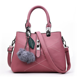 Italian Leather Bags Brands Suppliers   Best Italian Leather Bags ...