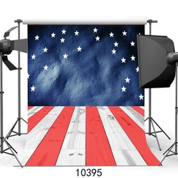 $enCountryForm.capitalKeyWord NZ - 5X7ft camera fotografica backdrops vinyl cloth photography backgrounds wedding children baby backdrop for photo studio 10395