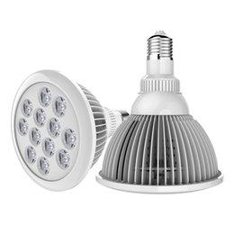 E27 ha condotto la lampadina dell'interno della luce della pianta LED delle luci crescenti per la serra del giardino, idroponica ed il balcone della famiglia 12W 24W 9W