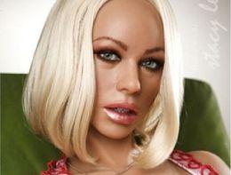 $enCountryForm.capitalKeyWord NZ - Free shipping AV Actress Doll,Silicone Dolls,Love Doll,Mannequin Sex Dolls for men sex toys real doll love dolls sexdollwholesale