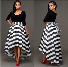 Discount High Waist Skirt Outfits | 2017 High Waist Skirt Outfits ...