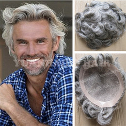 Discount Gray Hair Color Men | Gray Hair Color Men 2018 on Sale at ...