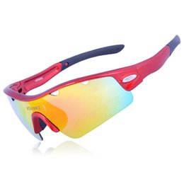 7347a1026d0 Half White Colour UK - New Arrival Cycling Sunglasses Summer sun glasses  Men Bicycle Glass NICE