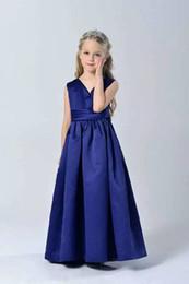 Sapphire Wedding Dresses Online Shopping | Sapphire Wedding Dresses ...