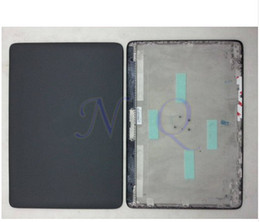 Laptop Covering For Hp Canada - New Original Laptop Top Screen Cover LCD Rear Shell A Lid For HP EliteBook 840 G1 730949-001 6070B0676301