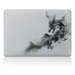 """China 2017 New hot Originality Chinese-style-21 series Vinyl Decal Colour Sticker Skin for Apple MacBook Pro Air 11""""13""""15"""" Laptop Skins Sticker. suppliers"""